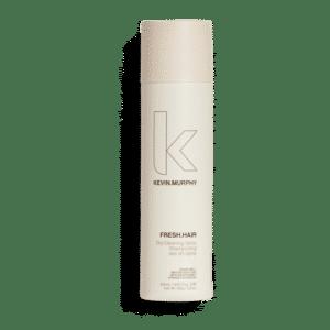KM Fresh.Hair Aero 250ml Voc 92.1%