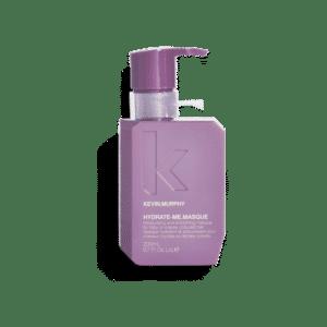 KM Hydrate-Me Masque 200ml