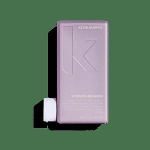 KM Hydrate-Me.Wash 250ml