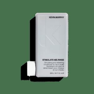 KM Stimulate-Me Rinse 250ml