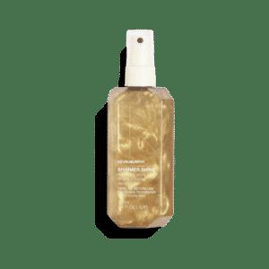 KM Shimmer.Shine Spray 100ml