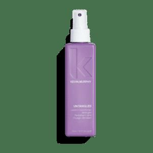 KM Un.Tangled Spray 150ml voc 4.2%