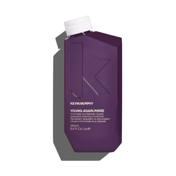 KM Young.Again Rinse 250ml