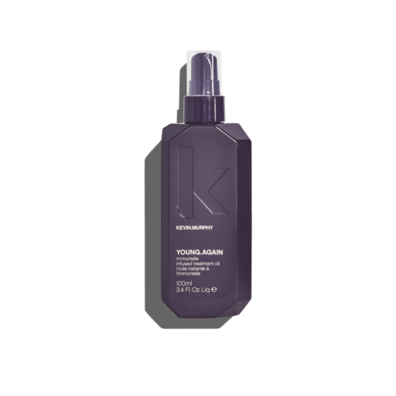KM Young.Again 100ML